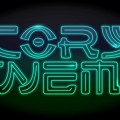 "Cory Enemy: ""Getting back to being an electronic artist again, I intend to use all my pop knowledge to my advantage"""