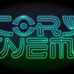 2014-04 Cory Enemy Logo