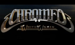 Chromeo's White Women Is A Funky Masterpiece