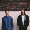 ODESZA Talks Influences, Personal Achievements & More