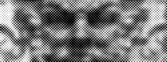 Astronomar – Mutant Club EP
