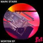 2014-06 Mark Starr Mortem