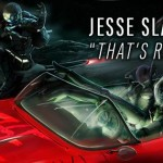 2014-08 Jesse Slayer Wuki